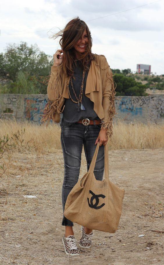 Te vestimos con la mejor moda al mejor precio en www.mosfashion.es: