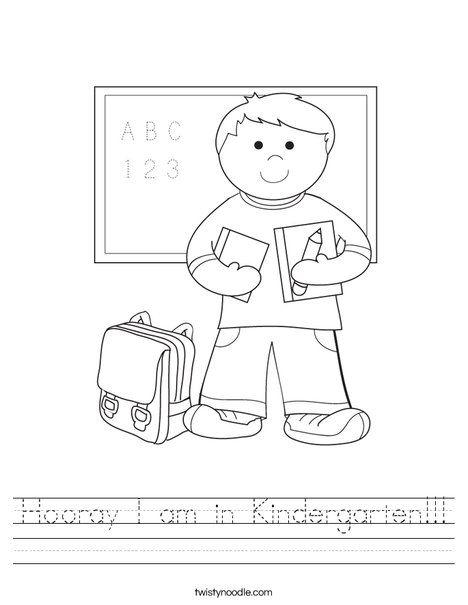 Printables School Worksheets For Kindergarten school worksheets for kindergarten brandonbrice us