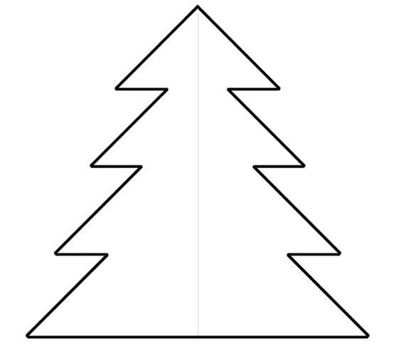 17 Best images about Fir Associated | Trees, Christmas ...
