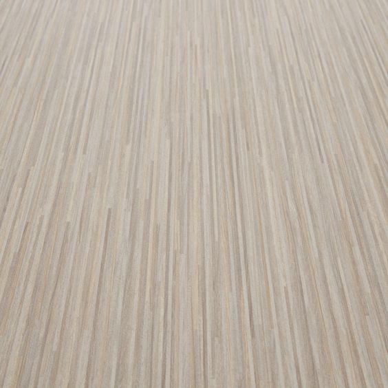 Safegrip 530 bolivia patterned wood vinyl flooring £10m2 ...