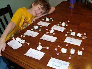 Cpm homework help geometry of molecules meaning