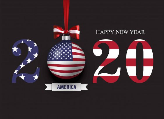 Happy New Year 2020 Images Wallpapers Pictures HD: Everyone is now waiting for the New Year 2020 celebration with a lot of new dreams, hopes and plans to do something new on 31st night. #Happynewyear2020 #happynewyearcard2020 #happynewyearwishes2020 #happynewyearquotes2020 #happynewyear2020images #happynewyear2020wallpaper #happynewyearphoto #happynewyear2020photo #newyear2020 #newyear2020wallpaper #newyear2020 #2020images #2020wallpaper #2020newyear