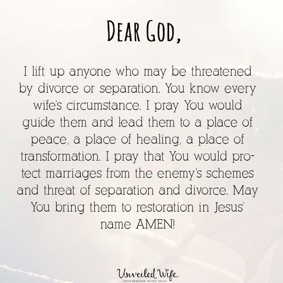 God And Divorce Quotes: Pinterest • The World's Catalog Of Ideas