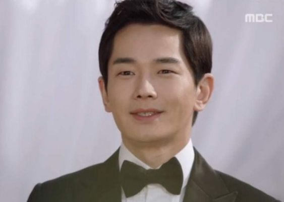 On Joo Wan Shares His Dream Of Perfect Married Life