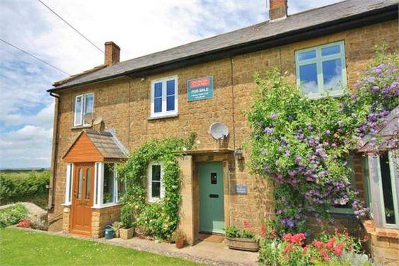 Blackrod Cottages 176500