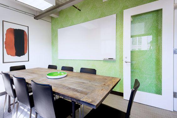 Interior Design Fair - StumbleUpon
