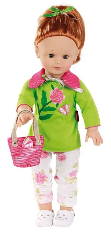 Götz Dolls now at HABA! Review and Giveaway http://katenkaboodle.com/2013/05/06/gotz-dolls-now-at-haba-review-and-giveaway/#comment-42189
