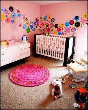 Lugares que todo bebé debe visitar   Blog de BabyCenter