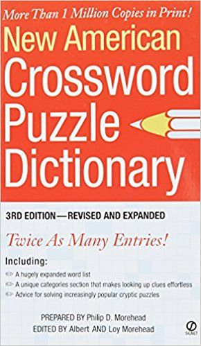 Clue Offensive And Insulting Offensive And Insulting Is A Crossword Puzzle Clue That We Have Spotted 1 Tim Crossword Puzzle Books Puzzle Books Crossword Puzzle