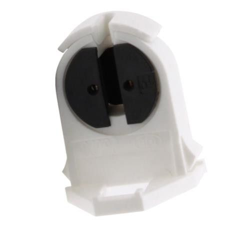 T5 HO Replacement Sockets Shunted