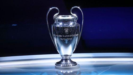 موعد قرعة دوري أبطال أوروبا دور 16 والقنوات الناقلة Champions League Champions League Live Europa League