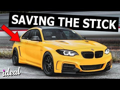 The Best Cars With Manual Transmissions In 2020 2020 High Performance Cars High Performance Cars Performance Cars Manual Transmission
