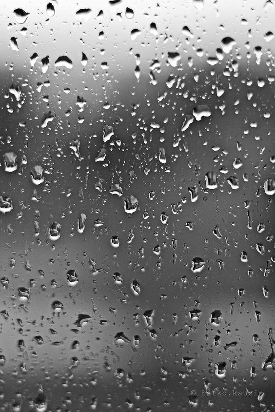 #Rainy day #rain