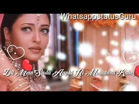 Youtube Videos Hindi Video Status Hindi Hindi Old Songs