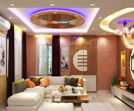 Affordable Cost Top Interior Designers Bowbazar Kolkata With