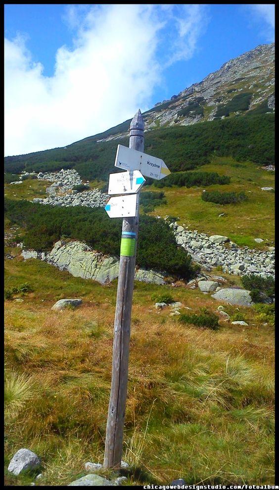 w Dolinie 5 stawów... Tatry / Góry / na szlaku z Doliny Pięciu Stawów na Szpiglasowy Wierch / Tatra Mountain #Tatry #Tatra Mountain #Góry #szlaki górskie #piesze wędrówki po górach #szczyty górskie #Polska #Poland #Polskie góry #Szpiglasowy Wierch #Szpiglasowa Przełęcz #Zakopane #Tatry Wysokie #Polish Mountains  #na szlaku z Doliny Pięciu Stawów poprzez Szpiglasową Przełęcz i Szpiglasowy Wierch do Morskiego Oka #turystyka górska
