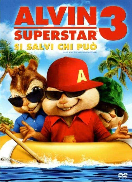 Alvin And The Chipmunks Chipwrecked Full Movie Online 2011 Nieuwe Vrienden Cruiseschip Nieuwe Avonturen