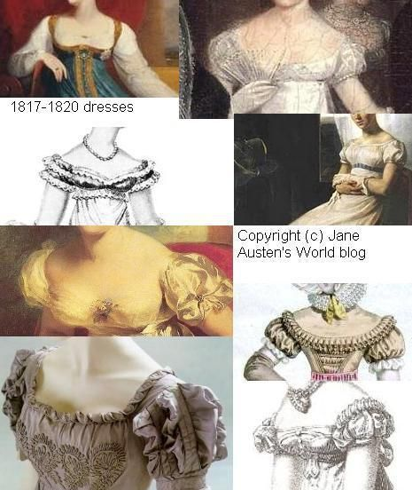1817-1820-regency-gowns.jpg