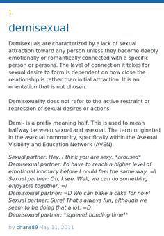 1000+ images about Demisexual on Pinterest | lGBT, Pride Flag and ...