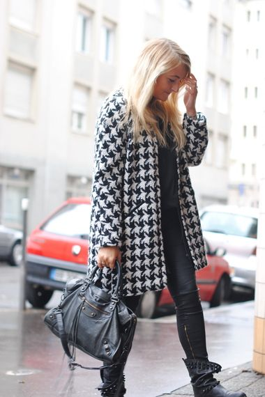 Pied de poule | Women's Look | ASOS Fashion Finder