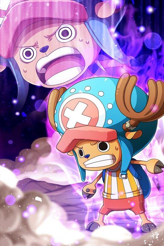 pin de 道新 羅 em one piece thousand storm personagens de anime ilustracoes anime