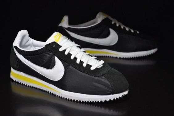 nike design your own shoes