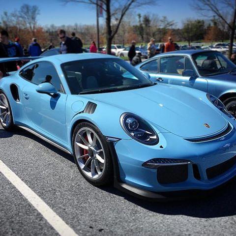 Porsche Of Towson >> Pin On Auto