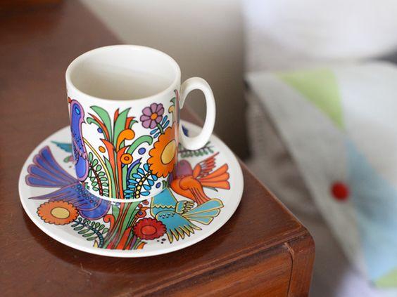 villeroy & boch acapulco cup