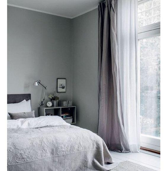 Buenas noches pessoal!  #boanoite #bedroomdecor #decoração #homedecor #cozy #inspiração #cozy #cosi_home