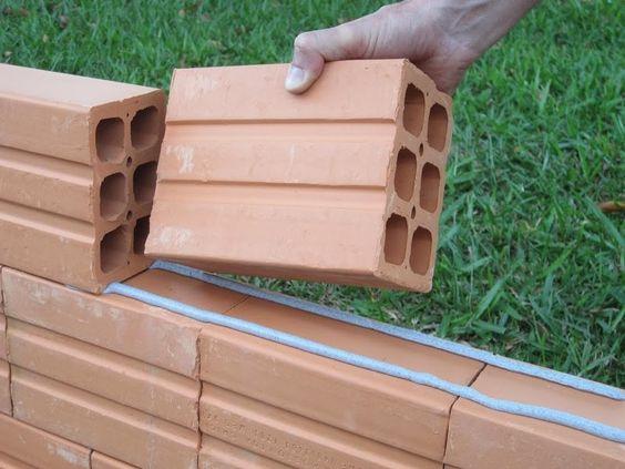 ARQUITETANDO IDEIAS: Material Brasil - acervo online de produtos sustentáveis