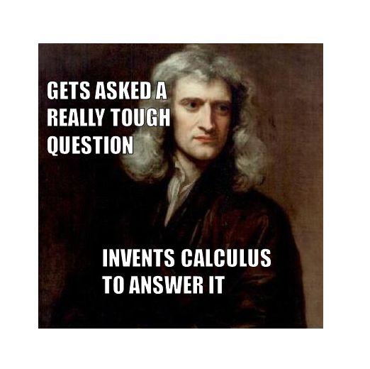 Should i take calculus in high school (future elem. edu degree)?