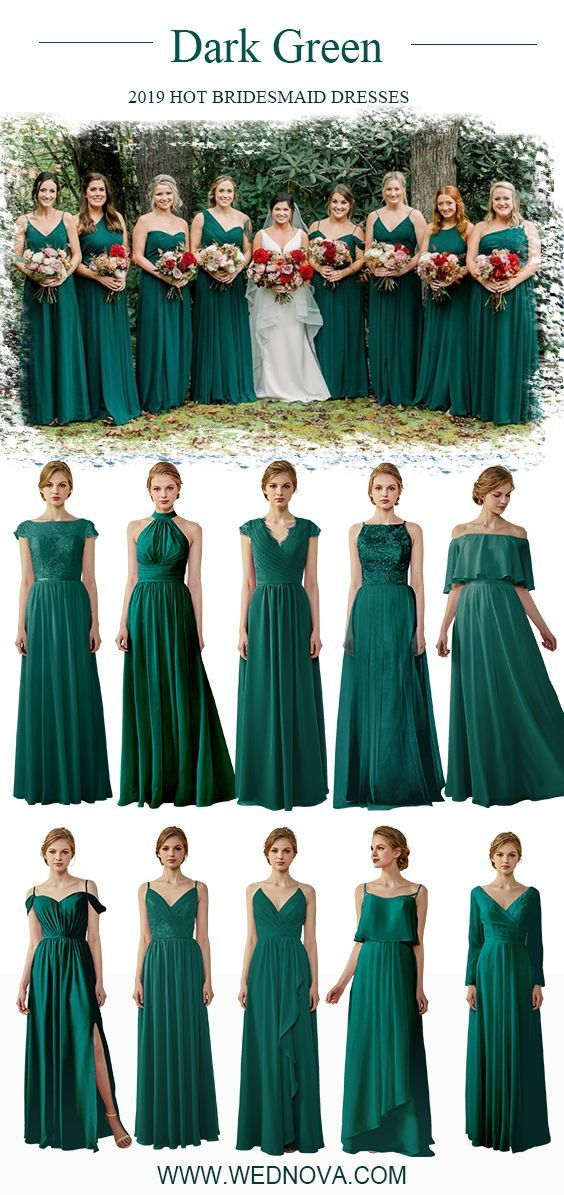 12++ Off the shoulder bridesmaid dress ideas ideas in 2021