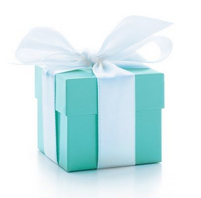Tiffany Blue Paint Color is 6937 Tantalizing Teal from Sherwin-Williams. I will be painting my bathroom this color :)