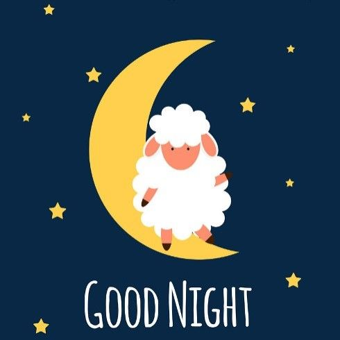 Good Night Clipart Images In 2020 Night Pictures Clip Art Good Night