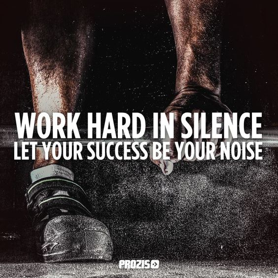 Never forget that your success only depends on you!  #Prozis #ExceedYourself #Nonstop #WorkHard #PlayHarder #NoPainNoGain #WePlayHard #MakeNoise #Besuccessful