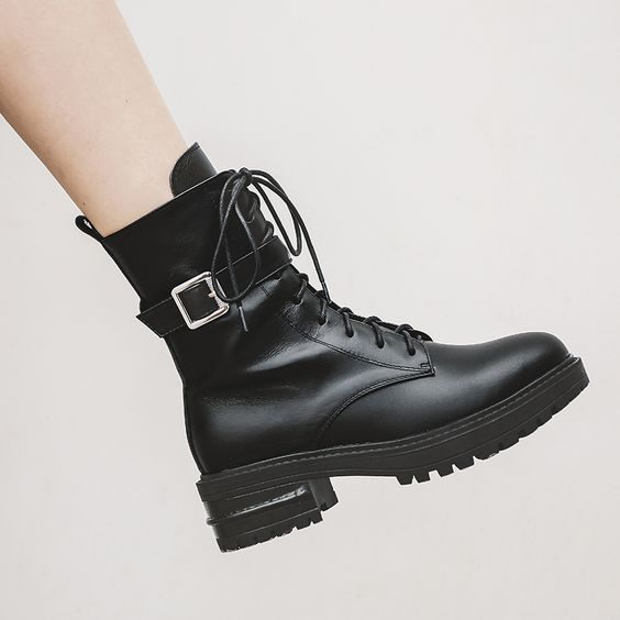 #chiko #chikoshoes #shoes #fashion #fashionable #style #lookbook #fall #winter #autumn #new #best #streetstyle #chic #trend #streetfashion #boots #ankleboots #grungy #靴 #2018 #edgy #pullon #cool #bootie #combatboots #hikingboots #sockboots #tough