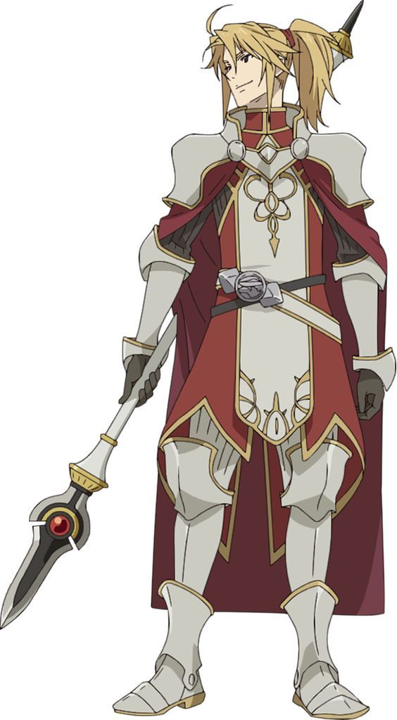 The Rising Of The Shield Hero Personnage : rising, shield, personnage, Motoyasu, Kitamura-The, Rising, Shield, Anime, #MotoyasuKitamura, #TheRisingoftheShieldHero, #anime, Anime,, Shield,