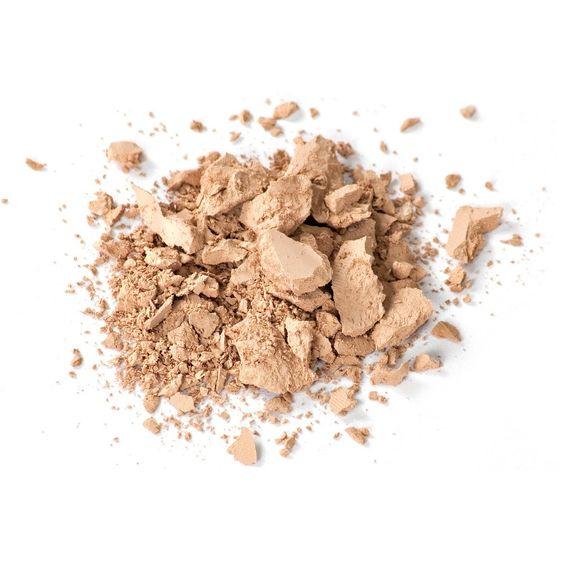 Zuzu Luxe Dual Powder Foundation - D-