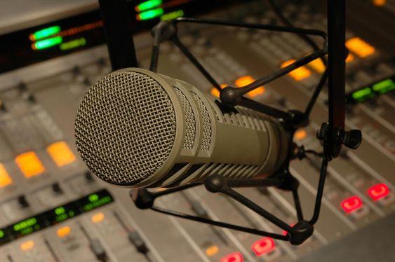 Where To Record Radio Jingles in Delhi/NCR | List of Best Radio Jingle Recording Studios in Delhi/NCR