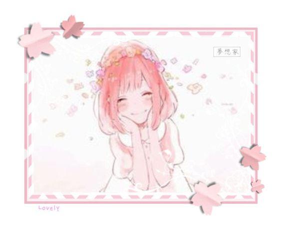"""""""ヾ(゚∀゚○)ツ三ヾ(●゚∀゚)ノ"""" by piiikaboo ❤ liked on Polyvore featuring art"""