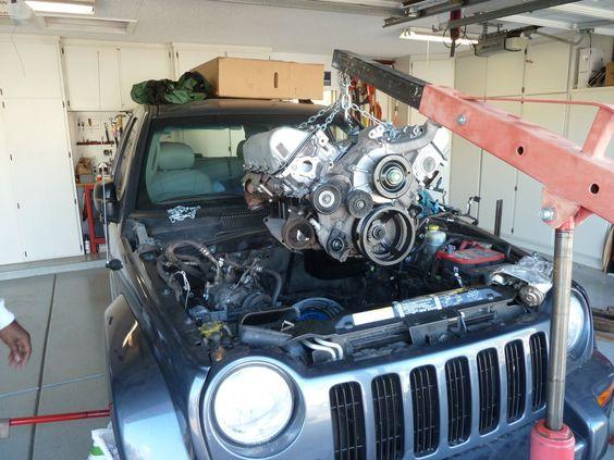 Jeep 37 Engine Problems Carimagescolaycasajeep3