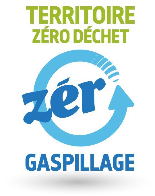Logo et charte d'utilisation - Ministère du Développement durable