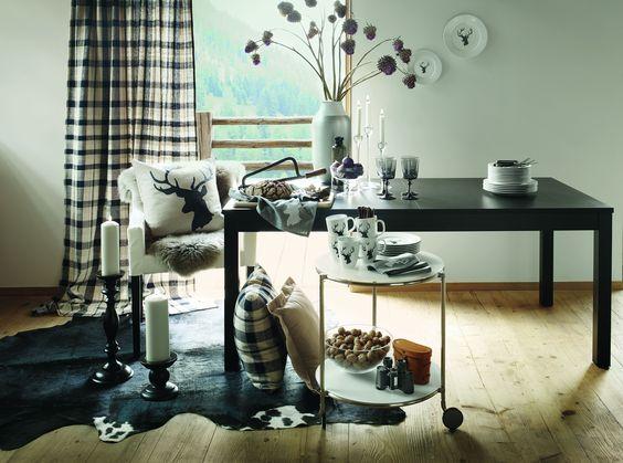 ikea sterreich chalet h gtid becher korallrot kissen. Black Bedroom Furniture Sets. Home Design Ideas