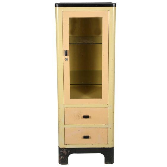 Modern Cabinets Medical And Furniture Storage On Pinterest