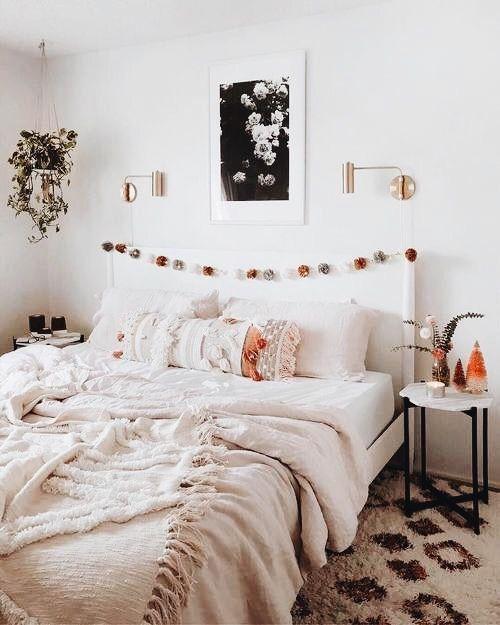 Jugendzimmer Einrichten Kreative Interior Entscheidungen Und Tipps Small Apartment Bedrooms Apartment Bedroom Decor Home Decor Bedroom