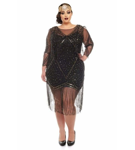 Plus size dressy tops for a wedding