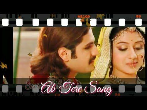 In Aankhon Me Tum Jodha Akbar Cute Romantic Love Whatsapp Status Video Youtube Romantic Songs Song Status New Whatsapp Video Download