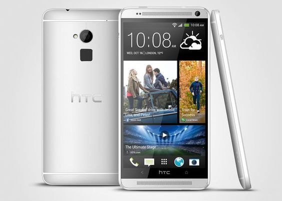HTC One (M8) Prime Release im September? [Gerücht]  #htconem8prime