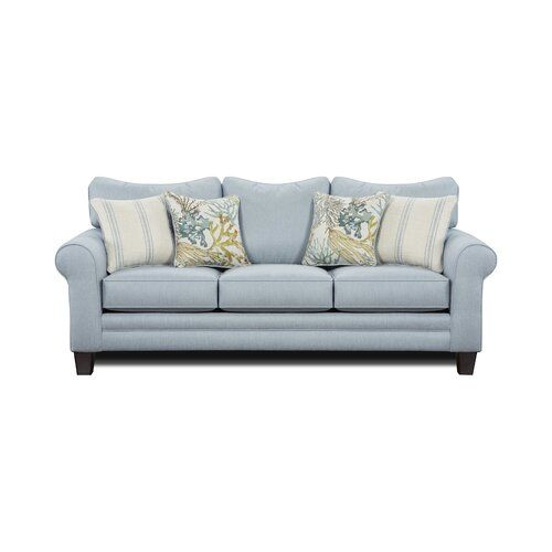 Best Seller Highland Dunes Ziolkowski Sofa Free Shipping Online In