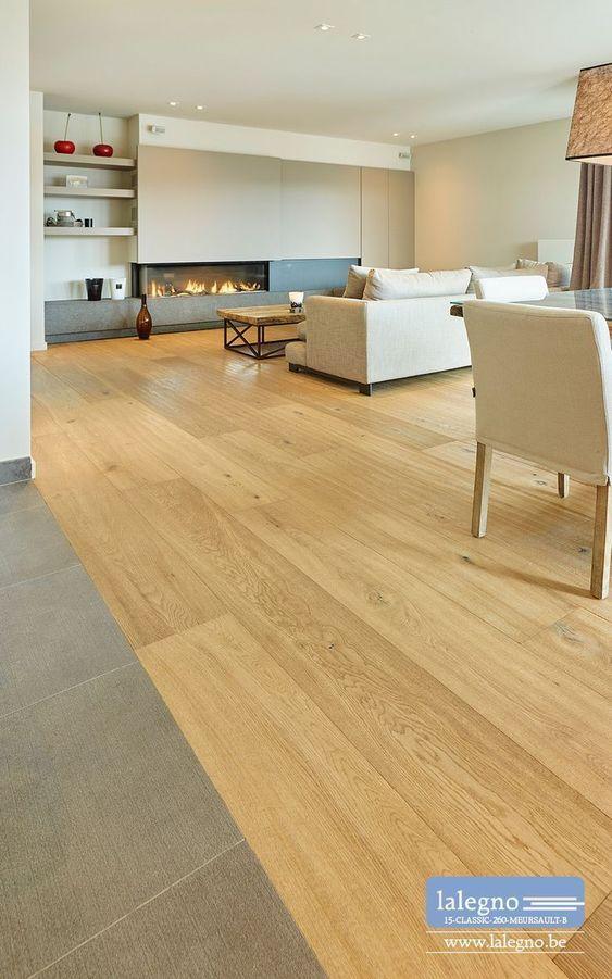 Lalegno Parkett Dielenboden Holzboden Eiche Mehrschichtverbund Boden Dielenboden Eiche Holzboden Lalegno Me In 2020 Holzboden Eiche Dielenboden Holzboden